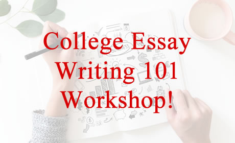 How To Write A Proposal Essay  Essay Paper Writing also High School Scholarship Essay Examples Brainstorm Edit And Review Services For College Entrance  English Essay Pmr